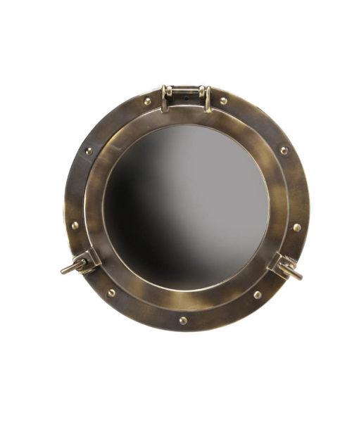 Obl specchio authentic models shop online - Scrittura a specchio ...
