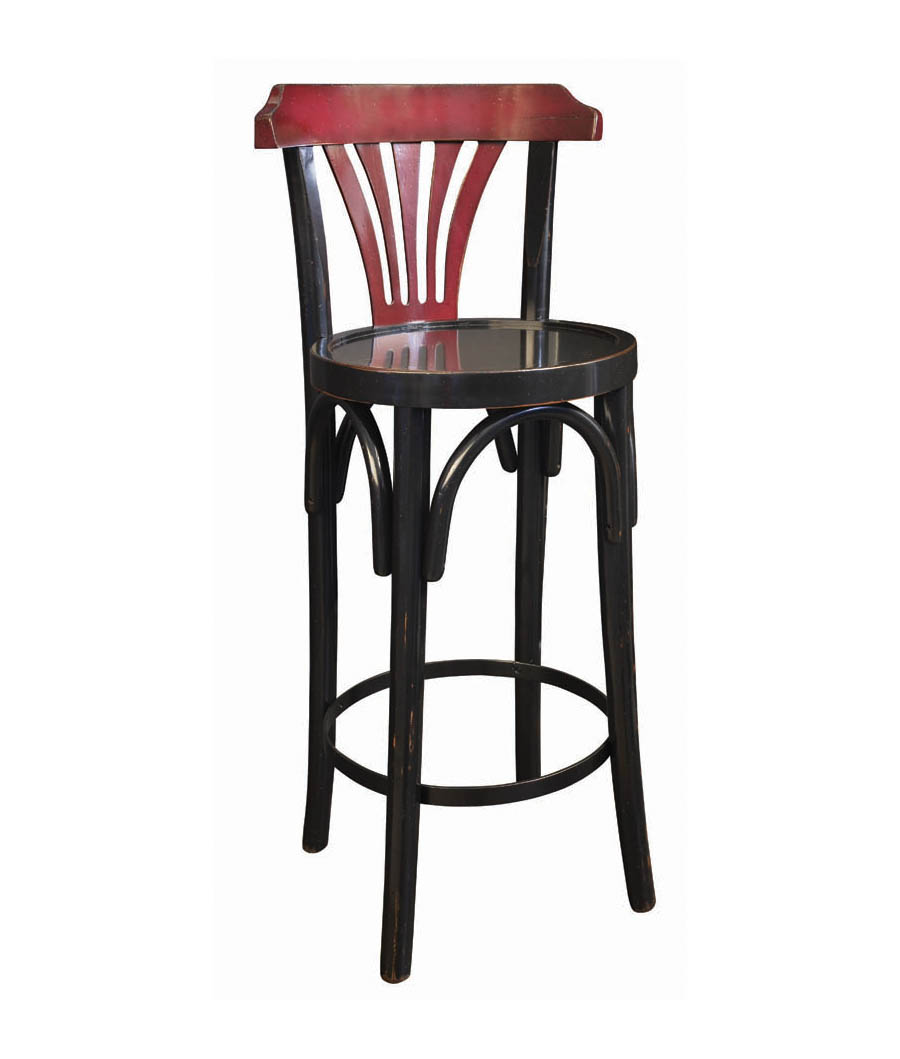 Barstool De Luxe Grand Hotel Authentic Models Shop Online