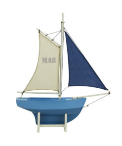 Blu Sailor MA8