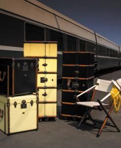 Arredamento archivi authentic models shop online for Bauli arredamento