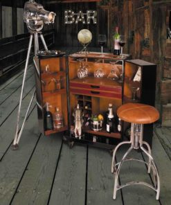 Mobili Bar