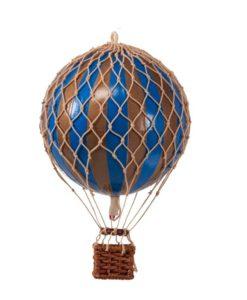 Christmas Baloon