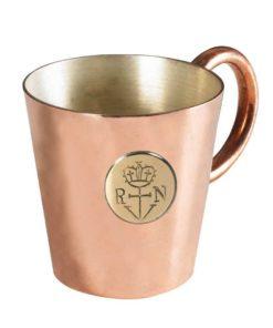 Rum Measure Cup