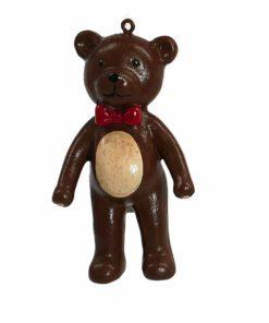 Hanger, Bear