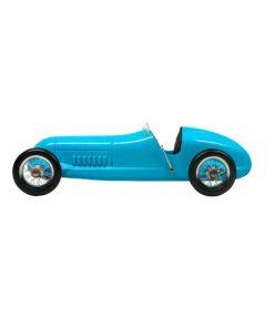 Auto Blue