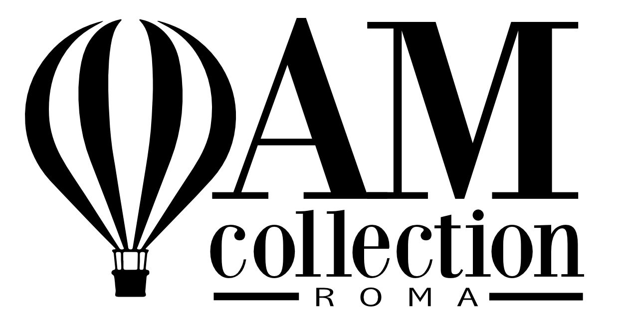 AM Collection  – Roma